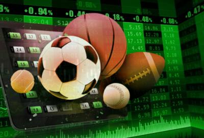 Scommesse sportive su bookmakers stranieri, guida all'iscrizione