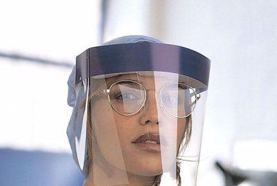 Le visiere protettive in plexiglass: perché sono così importanti?
