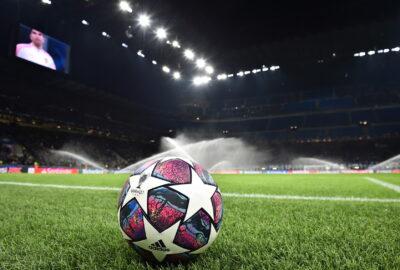 27 marzo: giornata di grande calcio in tre continenti